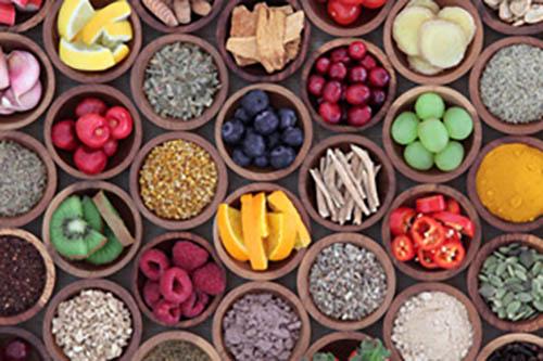 Thumbnail sfat: LaDoiPaşi şi Blog în Tandem: Fructe și Legume în sezonul virozelor