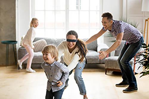 Thumbnail sfat: Activități în aer liber pentru copii
