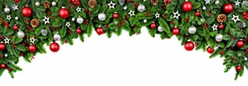 Thumbnail sfat: Cum îți decorezi casa pentru Crăciun