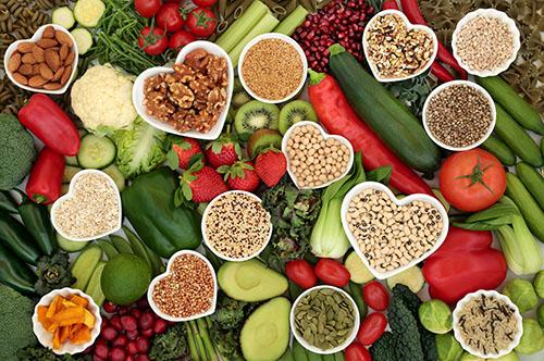 PlanuPlanul alimental alimenta