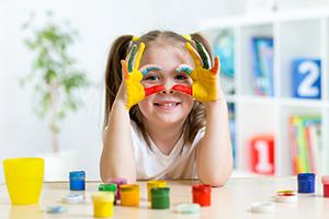 Imagine sfat: De ce ar trebui să sărbătorim copiii de 1 iunie?