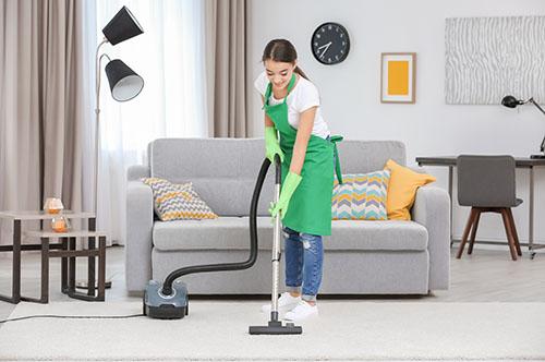 Pentru a igieniza aragazul poți încerca următoarea soluție: