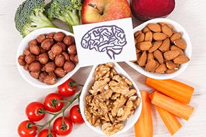 Imagine sfat: Cele mai bune alimente pentru creier