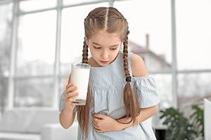 Imagine sfat: Care sunt principalele alimente alergene?