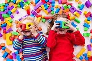Imagine sfat: Bucurați-vă copiii acordându-le timp și atenție