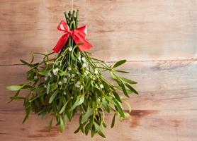 Imagine sfat: Verdeață, flori și elemente naturale