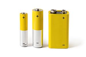 Imagine sfat: Beneficiile de reciclare ale bateriei