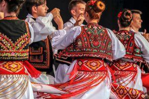 Imagine sfat: Dragoste de Dragobete -  tradiții și obiceiuri românești de Dragobete