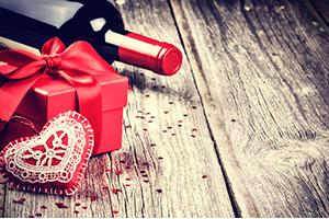 Idei de cadouri pentru EA de Sfântul Valentin