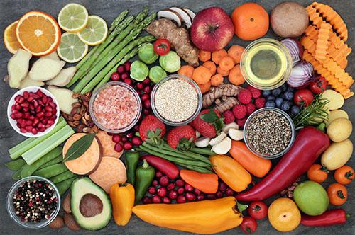 Sfaturi utile pentru un consum optim de proteine