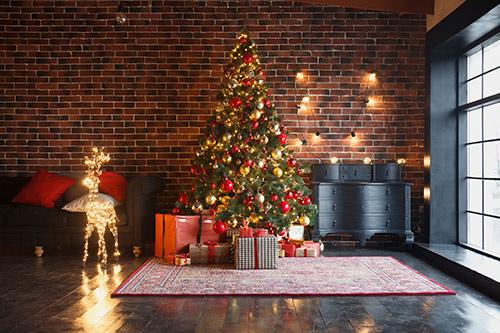 Legenda lui Moș Crăciun - cum a apărut cel mai așteptat personaj