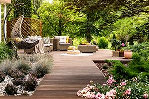 Imagine sfat: Plantați suculente sau plante aromatice în ghiveci sau paturi de flori