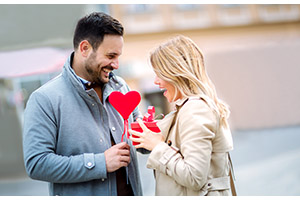 Accesorii pentru EL - cadoul perfect pentru Sfântul Valentin