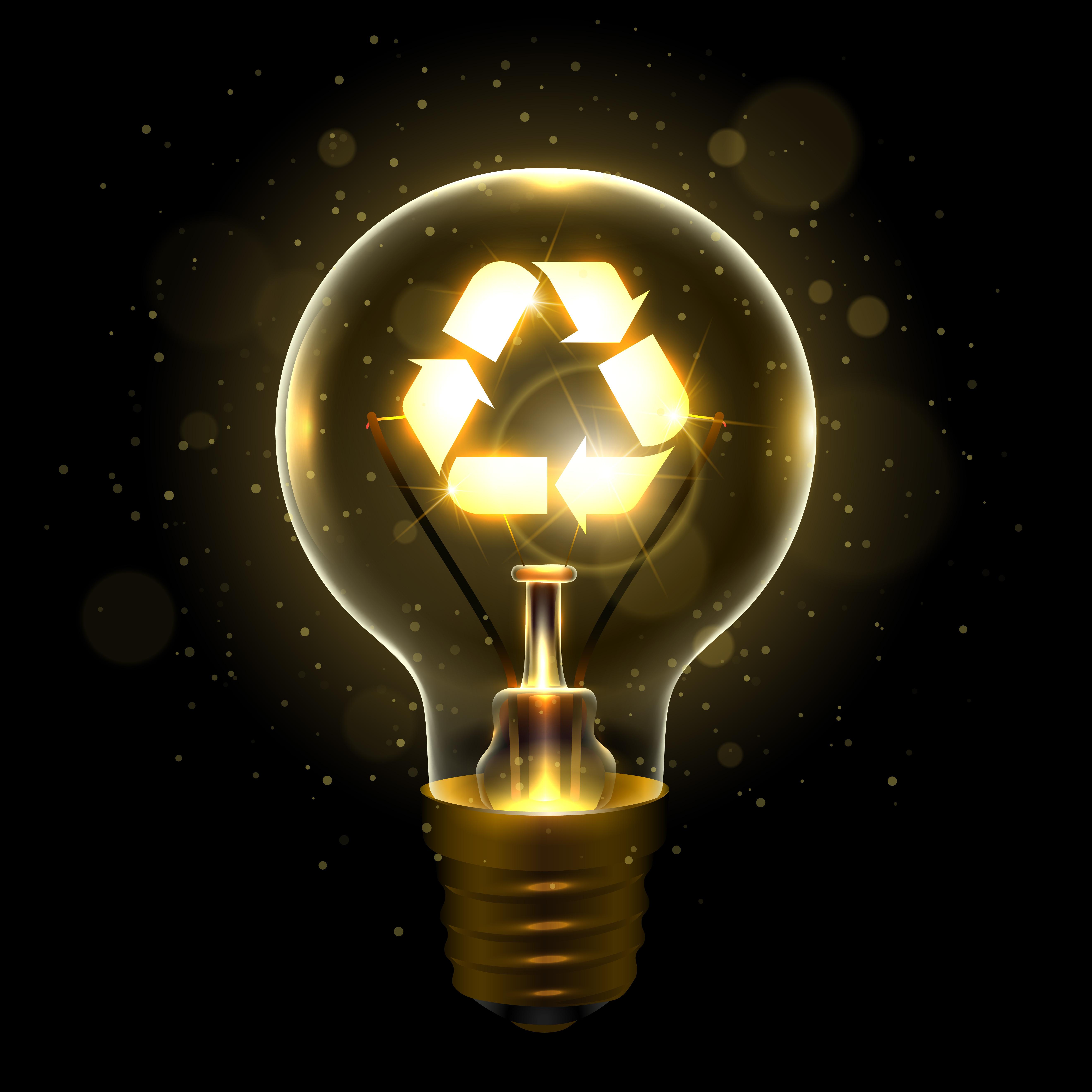 Deci, de ce reciclăm?