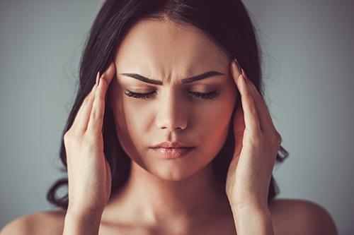 Ce este durerea de cap