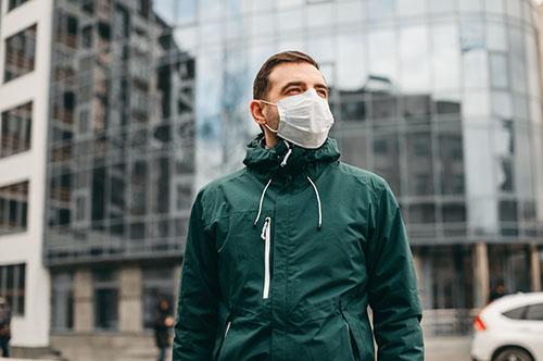 Cum te protejezi de coronavirus