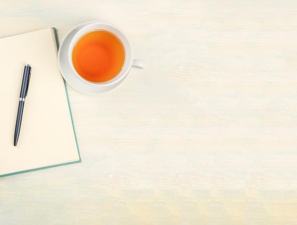 Imagine sfat: 1. Pregătește-ți o listă cu toate sarcinile ce trebuie îndeplinite