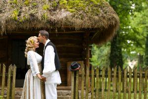 Imagine sfat: Iubire garantată tot timpul anului - tradiții de Dragobete