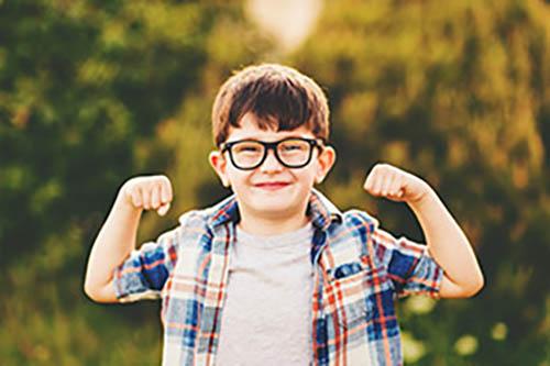 Thumbnail sfat: Creșterea imunității copilului