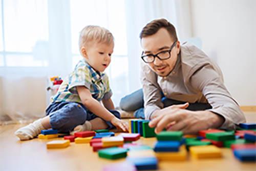 Thumbnail sfat: Activități pentru copii