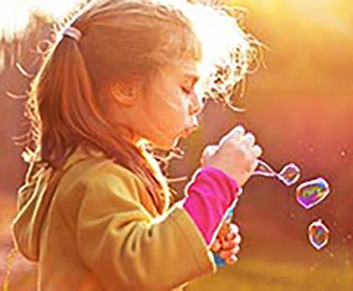 Thumbnail sfat: Petrece timp de calitate alături de copilul tău