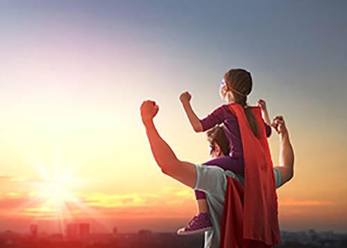 Thumbnail sfat: Ziua Copilului: Cum să vă bucurați copiii de 1 iunie