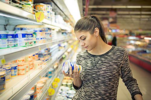 Thumbnail sfat: Ce trebuie să știe părinții despre alergiile alimentare la copii