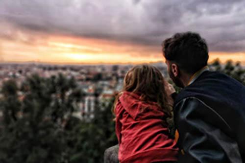 Thumbnail sfat: LaDoiPași și Daddy Cool îți arată cum îi poți ajută pe copii să înțe...