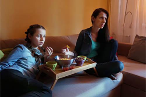 Thumbnail sfat: LaDoiPași și Blog în Tandem îți recomandă 11 filme de familie, de văzut ...