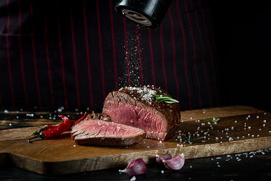 : image Carne-de-vita-1.jpg